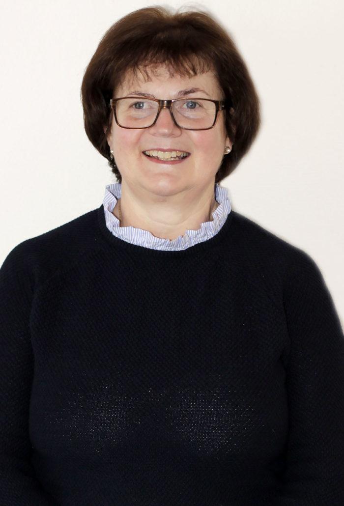 Sylvia Karlsson